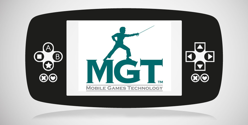 MGT Mobile Games Technology