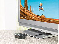 MGT Mobile Games Technology 20 in 1 TV-Spielekonsole mit kabellosem Bewegungs-Controller